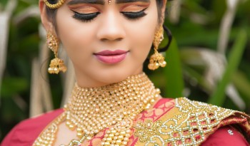 imported jewelry trends in pakistan